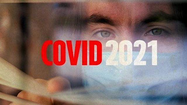 Коронавирус, последние новости: Италия с сегодняшнего дня в желтой зоне вакцинирована более 320 тысяч человек
