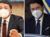 Политический кризис в Италии