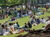 Турин в июне 2021 лучшие события столицы Пьемонта и первой столицы Италии