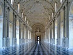Лучшие экскурсии в Турине
