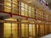Существует ли залог, чтобы не сесть в тюрьму в Италии
