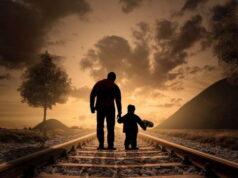 Содержание взрослого ребенка права и обязанности в Италии