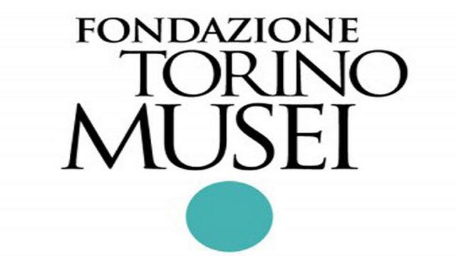 Музеи в Турине по 1 евро 15 августа 2021